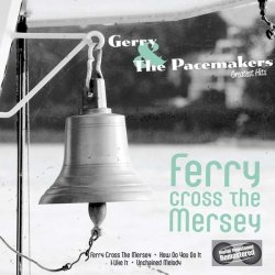 covers/200/ferry_cross_the_mersey_764026.jpg