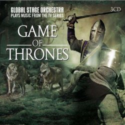 covers/200/game_of_thronesmusic_764094.jpg