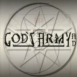 covers/200/gods_army_764128.jpg