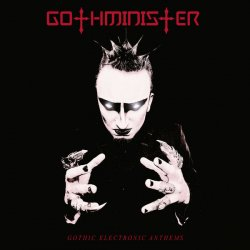 covers/200/gothic_electronic_anthems_764171.jpg