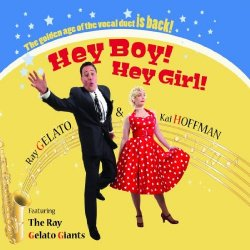 covers/200/hey_boy_hey_girl_764006.jpg