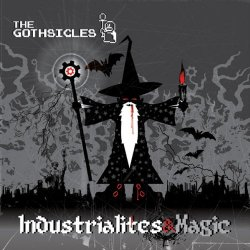 covers/200/industrialites_and_magic_764172.jpg
