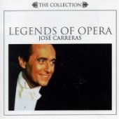 covers/200/jose_carreras_collectionthe_carreras.jpg