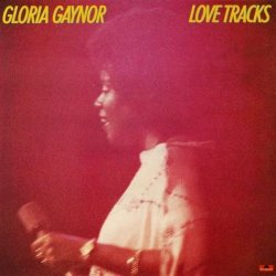 covers/200/love_tracks_expanded_764001.jpg