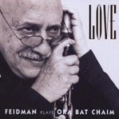 covers/200/lovefeidman_plays_ora_bat_cha_feidman.jpg