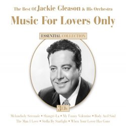 covers/200/music_for_lovers_only_764088.jpg