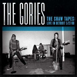 covers/200/shaw_tapeslive_in_764165.jpg