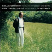 covers/200/symphony_no9from_the_ne_362551.jpg