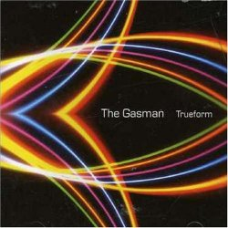 covers/200/trueform_763987.jpg