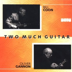 covers/200/two_much_guitar_763962.jpg