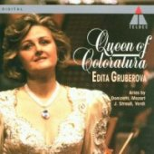 covers/200/variousopera_arias_gruberova.jpg