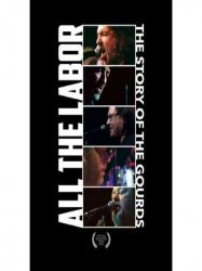covers/201/all_the_labor_the_764177.jpg