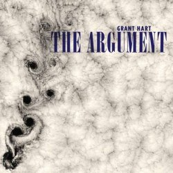 covers/201/argument_hq_764406.jpg