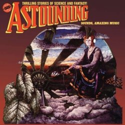 covers/201/astounding_sounds_764446.jpg