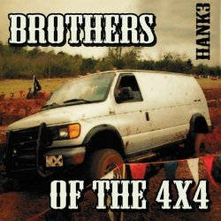 covers/201/brothers_of_the_4x4_764364.jpg