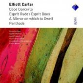 covers/201/cartoboe_concertoesprit_rude_holligercherriertrouttetbou.jpg