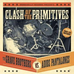 covers/201/clash_of_the_lpcd_764203.jpg
