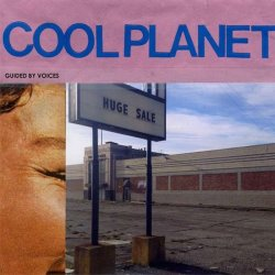 covers/201/cool_planet_764281.jpg