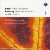 covers/201/fantaisiepiano_concertos_363485.jpg