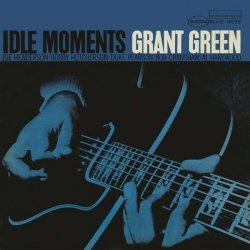 covers/201/idle_moments_hq_764224.jpg