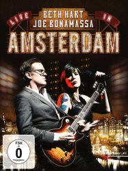 covers/201/live_in_amsterdam_764404.jpg