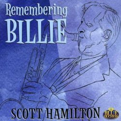 covers/201/remembering_billie_764340.jpg
