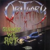 covers/201/slowly_we_rot_obituary.jpg