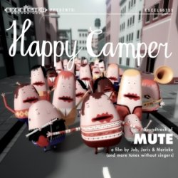 covers/201/soundtrack_of_mute_ep_764376.jpg