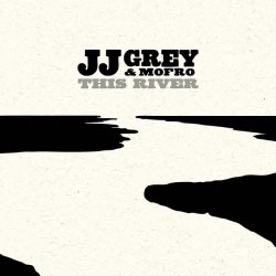 covers/201/this_river_764239.jpg