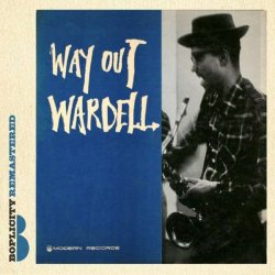 covers/201/way_out_wardell_764208.jpg