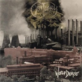covers/201/world_demise_363357.jpg