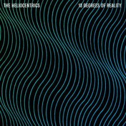 covers/202/13_degrees_of_reality_764506.jpg