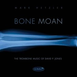 covers/202/bone_moan_the_trombone_764561.jpg