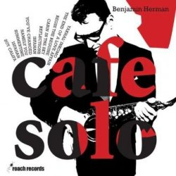 covers/202/cafe_solo_764547.jpg