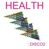covers/202/disco2_health.jpg