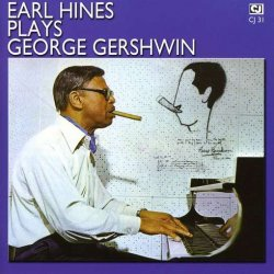 covers/202/earl_plays_george_764598.jpg