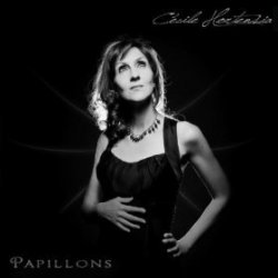 covers/202/papillons_764696.jpg