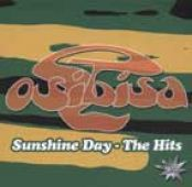 covers/202/sunshine_daythe_hits_2008osibisa.jpg