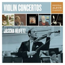 covers/202/violin_concerto_764499.jpg