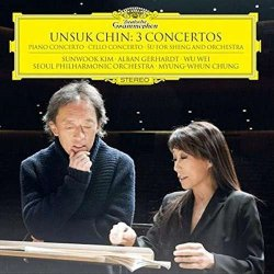 covers/203/3_concertos_764846.jpg