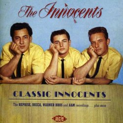 covers/203/classic_innocents_764960.jpg