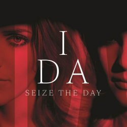 covers/203/seize_the_day_764888.jpg