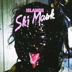 covers/203/ski_mask_765004.jpg
