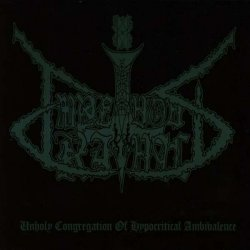 covers/203/unholy_congregation_of_764920.jpg