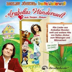 covers/204/arabellas_wunderwelt_765141.jpg