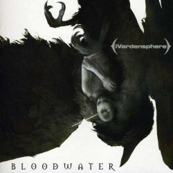 covers/204/bloodwater_765014.jpg