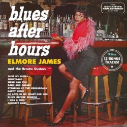 covers/204/blues_after_hours12_bonu_765057.jpg