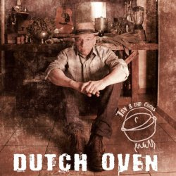 covers/204/dutch_owen_765079.jpg
