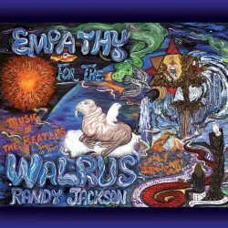 covers/204/empathy_for_the_765039.jpg