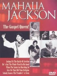 covers/204/gospel_queen_765032.jpg